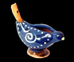 oiseau-tourne-pince-bleu.jpg