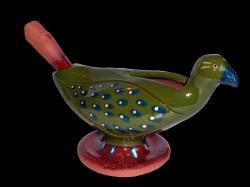 oiseau-tourne-pince-vert-plumes-1.jpg