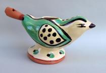Oiseaux 13