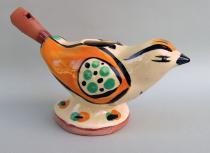 Oiseaux d cor main 009