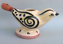 Oiseaux d cor main 065