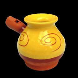 rossignol-jaune.jpg