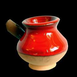 rossignol-rouge.jpg