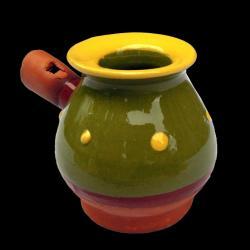 rossignol-vert-pois-jaunes.jpg
