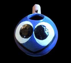 shadoks-bleu-1.jpg